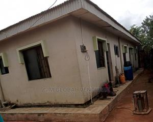 5bdrm Bungalow in Alimosho for Sale   Houses & Apartments For Sale for sale in Lagos State, Alimosho
