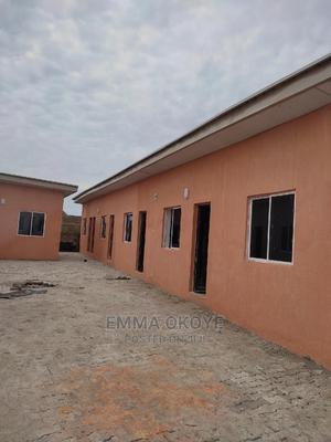 Studio Apartment in Sangotedo, Ajah for Rent | Houses & Apartments For Rent for sale in Lagos State, Ajah