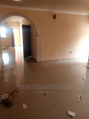 3bdrm Apartment in Gbagada for Rent | Houses & Apartments For Rent for sale in Lagos State, Gbagada