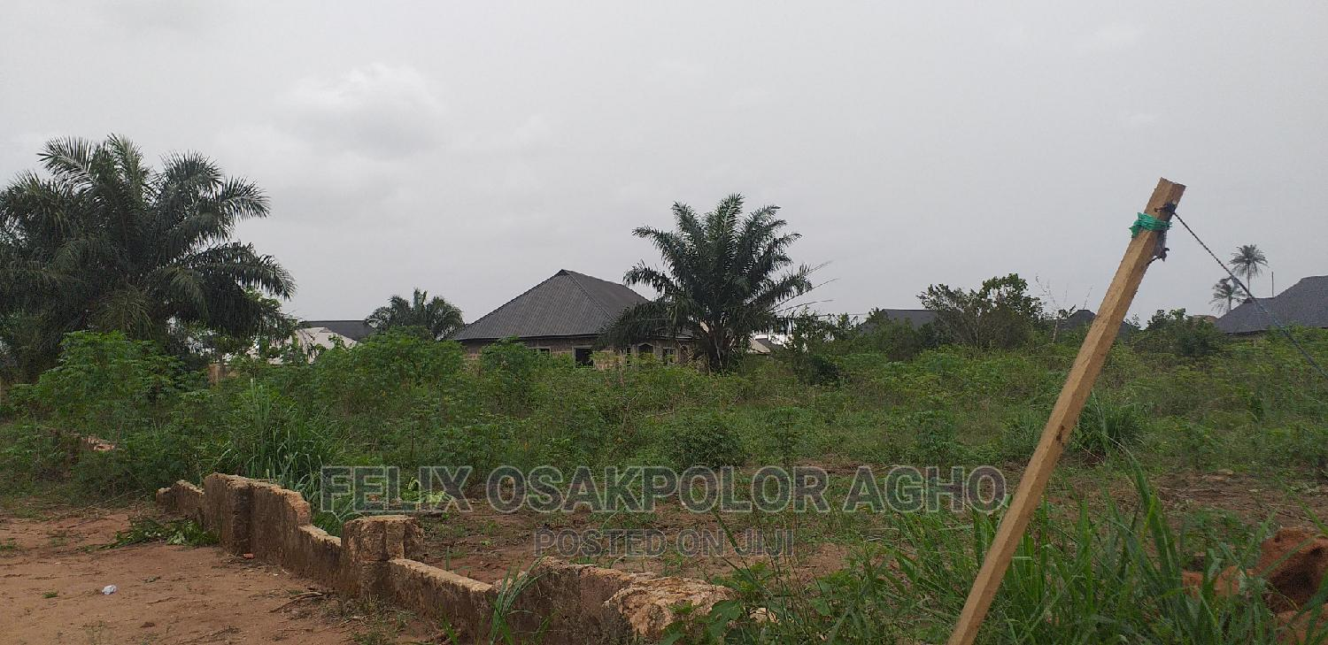 2bdrm Apartment in Suleja for rent   Houses & Apartments For Rent for sale in Suleja, Niger State, Nigeria