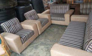 Executive Sofa for Sale   Furniture for sale in Kwara State, Ilorin East