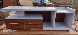 Classic TV Stand/Shelf   Furniture for sale in Osun State, Osogbo