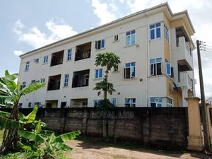 10bdrm Block of Flats in Benin City for Sale | Houses & Apartments For Sale for sale in Edo State, Benin City