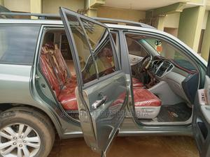 Toyota Highlander 2007 Limited V6 Gray   Cars for sale in Oyo State, Ibadan
