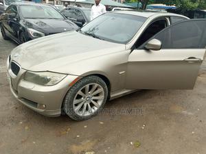 BMW 328i 2009 Gray | Cars for sale in Abuja (FCT) State, Garki 2