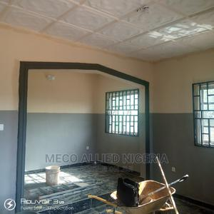 Furnished 2bdrm Apartment in the Rocks Properties, Benin City for Rent | Houses & Apartments For Rent for sale in Edo State, Benin City