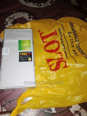 Tecno Pova LD7 128 GB Blue | Mobile Phones for sale in Cross River State, Calabar