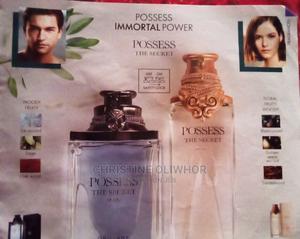 Possess the Secret | Fragrance for sale in Lagos State, Ikeja