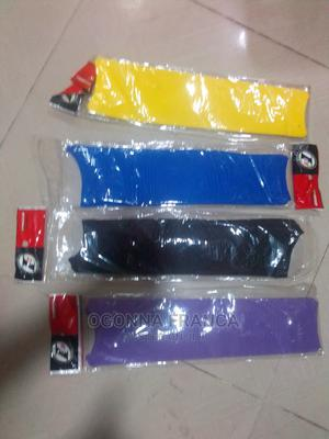 Basketball Sleeves   Sports Equipment for sale in Lagos State, Surulere