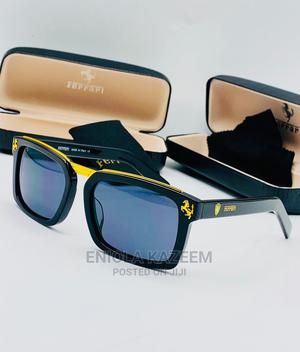 High Quality Designer Ferrari Sunglasses Available for U | Clothing Accessories for sale in Lagos State, Lagos Island (Eko)
