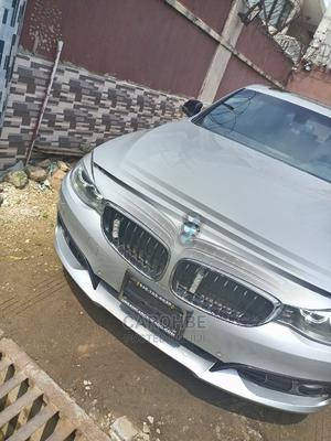 BMW 328i 2014 | Cars for sale in Lagos State, Maryland
