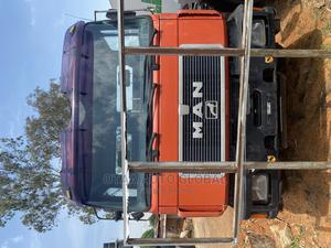 Man Diesel Truck 19.422 | Trucks & Trailers for sale in Plateau State, Jos