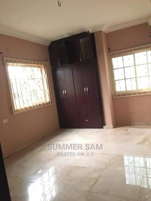 2bdrm Apartment in Uyo for Rent   Houses & Apartments For Rent for sale in Akwa Ibom State, Uyo