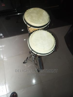 Mini Bongo Conga | Musical Instruments & Gear for sale in Lagos State, Ojo