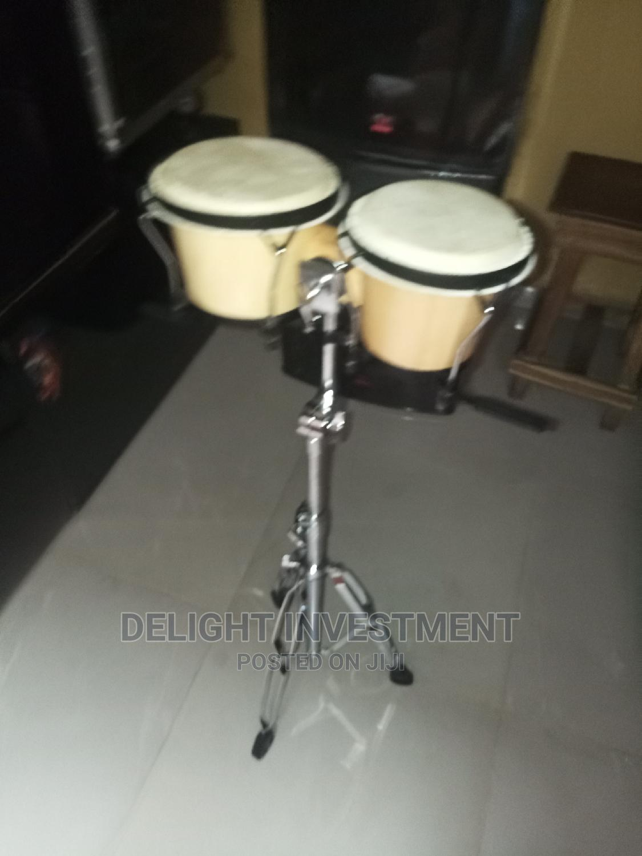 Mini Bongo Conga | Musical Instruments & Gear for sale in Ojo, Lagos State, Nigeria