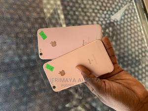Apple iPhone 6s Plus 16 GB Gold | Mobile Phones for sale in Oyo State, Ibadan