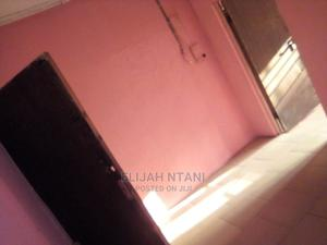 1 Bedroom for Official Purpose at Etta Agbor for 350   Commercial Property For Rent for sale in Cross River State, Calabar