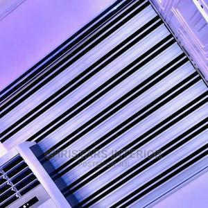 Turkish Blinds   Home Accessories for sale in Edo State, Benin City