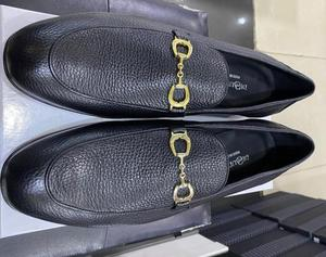 High Quality DESAUDAGE Italian Loafers Available for Sale | Shoes for sale in Lagos State, Magodo