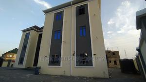 2bdrm Apartment in Dawaki News, Gwarinpa for Rent | Houses & Apartments For Rent for sale in Abuja (FCT) State, Gwarinpa