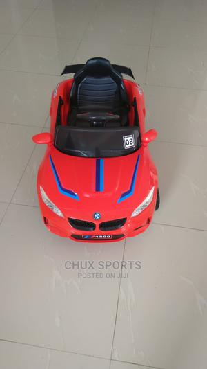 Rechargeable Kids Car | Toys for sale in Lagos State, Ikoyi