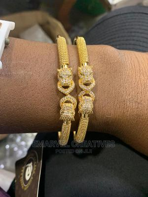 Trendy Bangles for Trendy Ladies | Jewelry for sale in Lagos State, Surulere