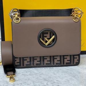 FENDI Luxury Handbags | Bags for sale in Lagos State, Surulere