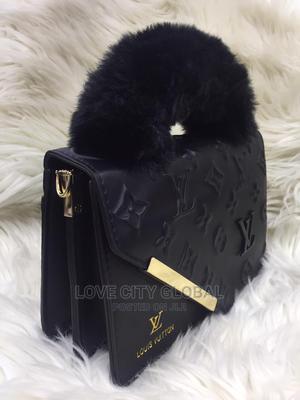 LV Handbags. Quality Louis Vuitton Female Hand Bags   Bags for sale in Lagos State, Apapa