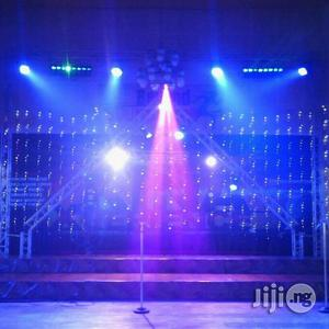 Disco Laser Light For Club Use | Restaurant & Catering Equipment for sale in Lagos State, Lekki