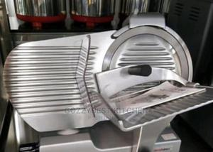 New Meat Slicer   Restaurant & Catering Equipment for sale in Lagos State, Surulere