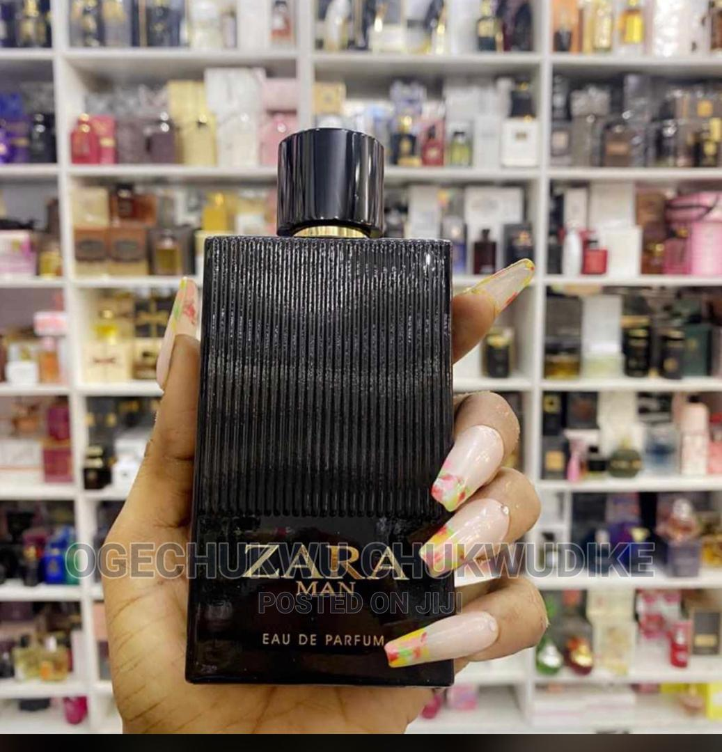 Archive: Ogebest Fragrance