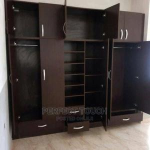 Wardrobe  | Furniture for sale in Lagos State, Oshodi