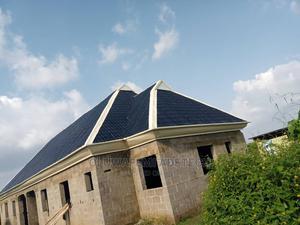 Meteocopo Parafet Aluminum Roofing   Building Materials for sale in Lagos State, Ikeja