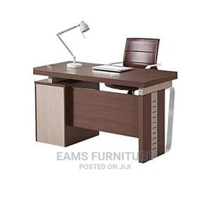Office Table 1.2 Meter S   Furniture for sale in Lagos State, Lekki