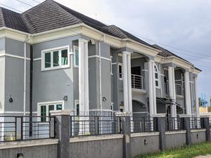 2bdrm Block of Flats in Shelter Extension, Uyo for Sale | Houses & Apartments For Sale for sale in Akwa Ibom State, Uyo