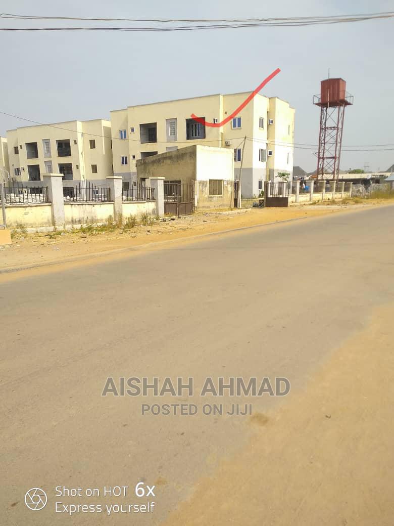 Furnished 2bdrm Block of Flats in Dawaki for sale | Houses & Apartments For Sale for sale in Dawaki, Gwarinpa, Nigeria