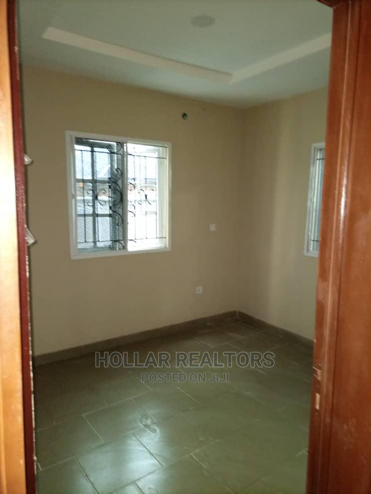 Archive: Furnished 2bdrm Bungalow in Powerline Estate, Obafemi-Owode for Rent