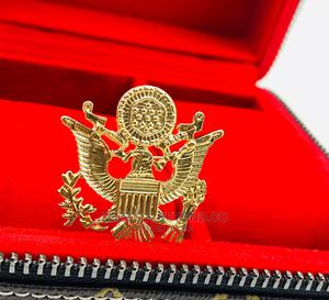 LUXURY Authentic Brooches for Bosses | Jewelry for sale in Lagos State, Lagos Island (Eko)