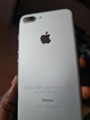 Apple iPhone 7 Plus 128 GB Gold | Mobile Phones for sale in Lagos State, Ajah