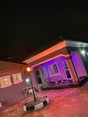 Luxury 6 Room Hotel With VIP Section in a Good Location   Commercial Property For Sale for sale in Lagos State, Abule Egba