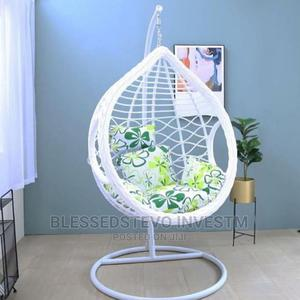 Swing Chairs for Outdoor and Indoor   Garden for sale in Abuja (FCT) State, Okanje