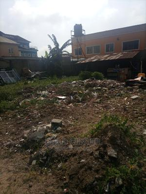 A Land Space for Any Use for Rent. | Land & Plots for Rent for sale in Lagos State, Ajah