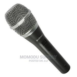 Microphone | Accessories & Supplies for Electronics for sale in Lagos State, Ikeja