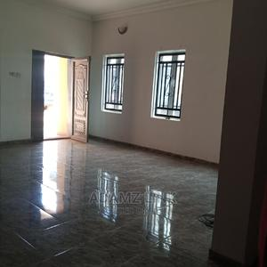 3bdrm Block of Flats in Gra, Enugu for Rent | Houses & Apartments For Rent for sale in Enugu State, Enugu