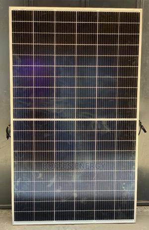 320watts Solar Panel   Solar Energy for sale in Ondo State, Ilaje