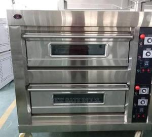 Double Decker Oven   Industrial Ovens for sale in Lagos State, Surulere
