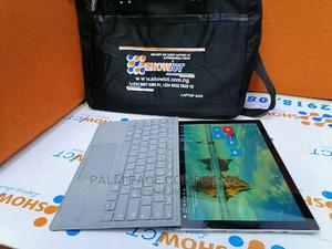 Laptop Microsoft Surface Pro 6 8GB Intel Core I5 SSD 128GB | Laptops & Computers for sale in Abuja (FCT) State, Wuse