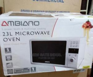Microwave Oven | Restaurant & Catering Equipment for sale in Lagos State, Surulere