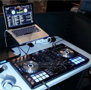 Dj Funky Flem Entertainment | DJ & Entertainment Services for sale in Lagos State, Alimosho