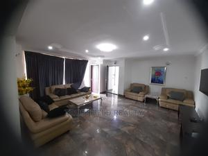 A Beautiful and Serene 3 Bedroom Apartment With Gym Pool   Short Let for sale in Lagos State, Ikoyi